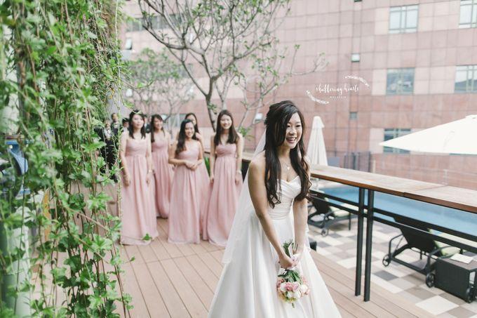 ROM Wedding: Voon Ying & Joyce by Shuttering Hearts - 036