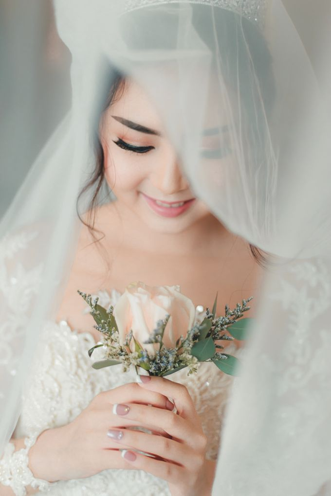 Wedding Stanley & Dety by KianPhotomorphosis - 016
