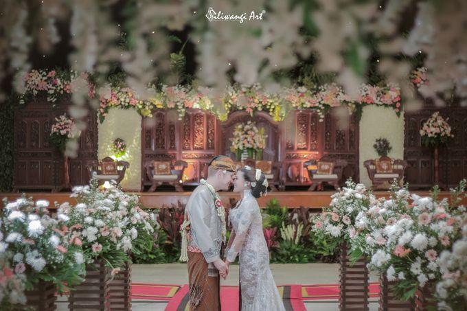 The Wedding by Siliwangi Art Photography - 005