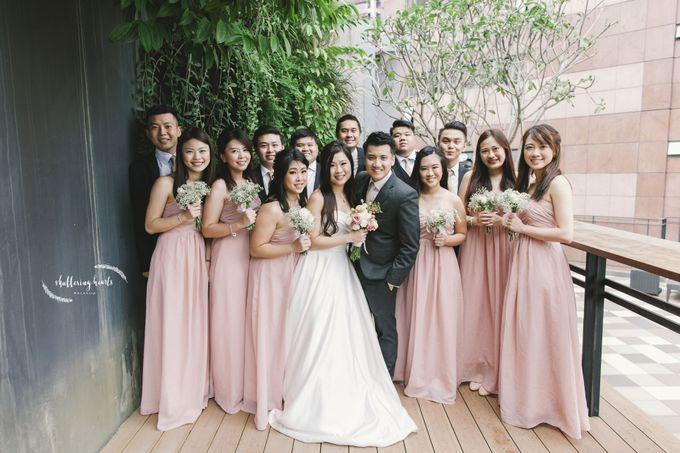 ROM Wedding: Voon Ying & Joyce by Shuttering Hearts - 038