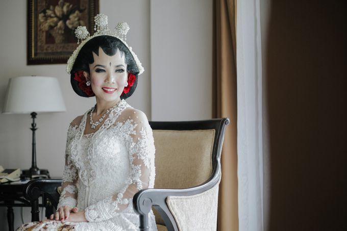 Wedding of Pasca n Fela by MAKAiO.Co - 003