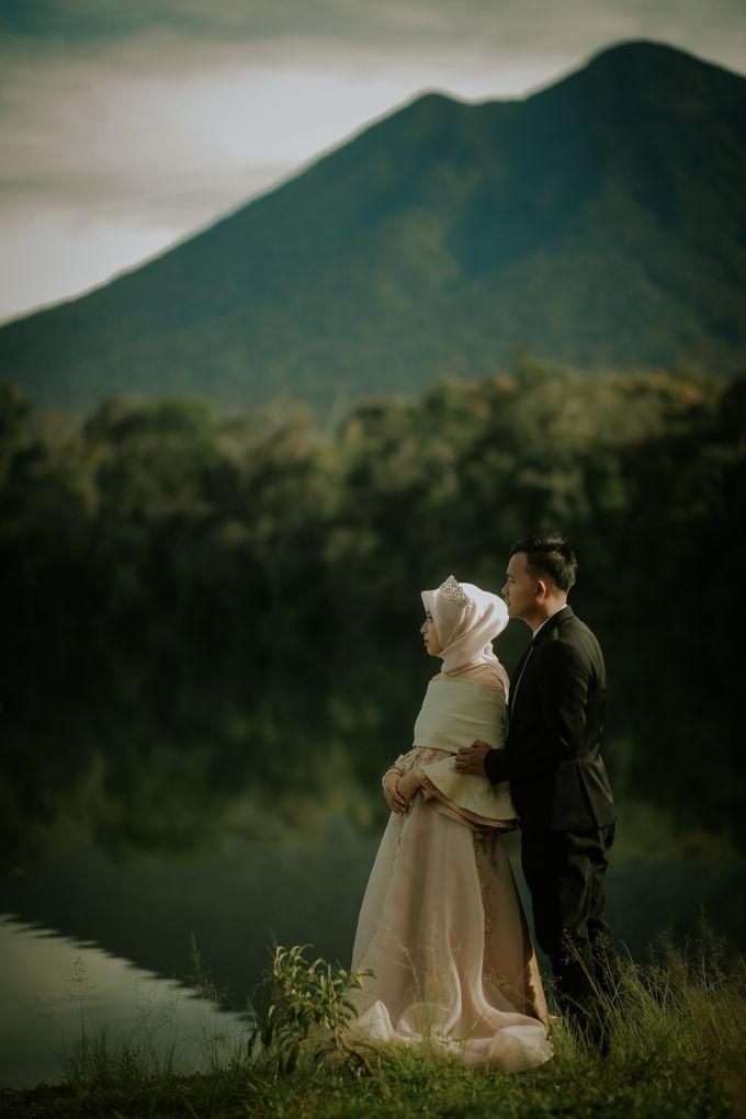 PREWEDDING STORY JUNI & IDZA by KONIG Photography  - 006