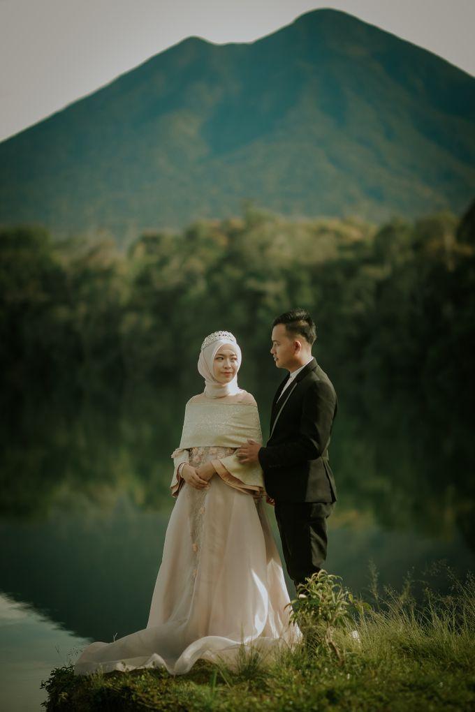 PREWEDDING STORY JUNI & IDZA by KONIG Photography  - 007