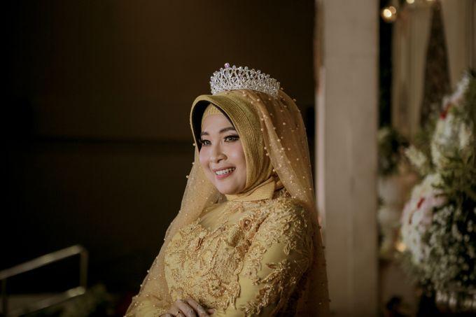 Pernikahan Addi Anggy by IDNS Project - 003