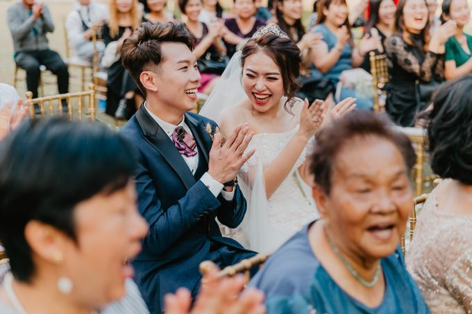 Justin & Janice by JOHN HO PHOTOGRAPHY - 045