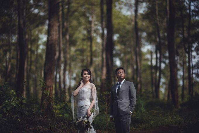 ryan & rena prewedding by alivio photography - 006
