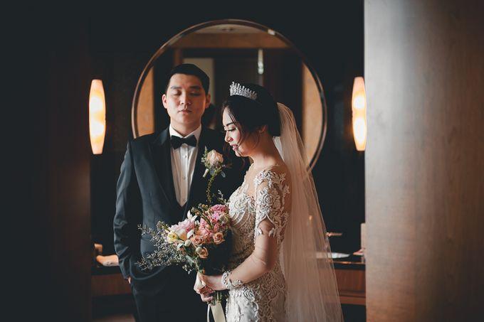 Wedding Stanley & Dety by KianPhotomorphosis - 017
