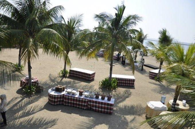 Jimbaran Ancol Jakarta by Jimbaran Bay Beach Resort and Spa - 002