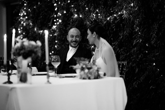 International Wedding in Baku by Rashad Nabiyev Wedding Photographer - 045