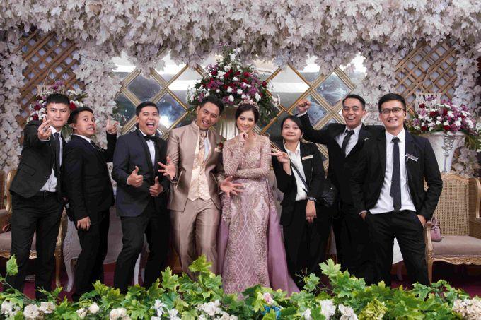Wedding Tria & Deny by ALLANO PHOTOGRAPHY - 027