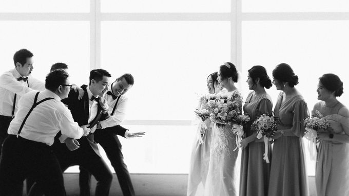 Wedding Stanley & Dety by KianPhotomorphosis - 018