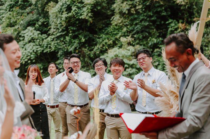 Tanarimba Janda Baik | Chi Hoe + Li Ying by JOHN HO PHOTOGRAPHY - 038
