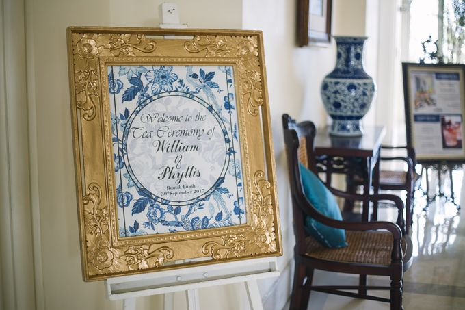 William & Phyllis at Rumah Luwih by Red Gardenia - 013