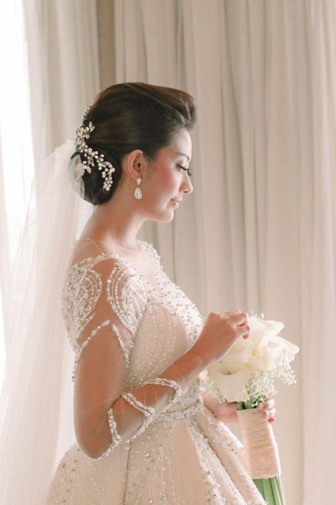 ROYAL WEDDING by Kimus Pict - 001