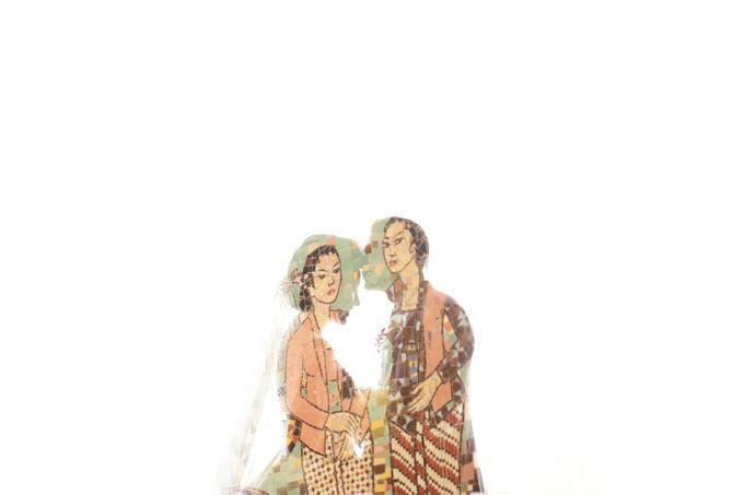 ROYAL WEDDING by Kimus Pict - 004