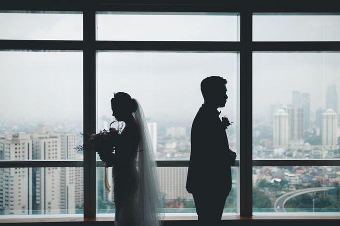 Wedding Stanley & Dety by KianPhotomorphosis - 019