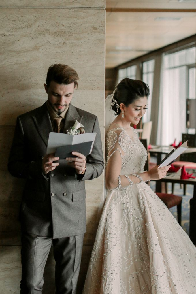 ROYAL WEDDING by Kimus Pict - 006