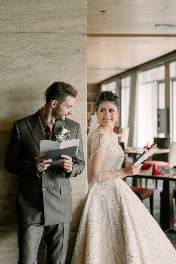 ROYAL WEDDING by Kimus Pict - 007
