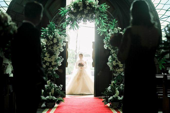 Legarda Catalan Wedding 102818 by AJM Preparations Weddings and Events - 022