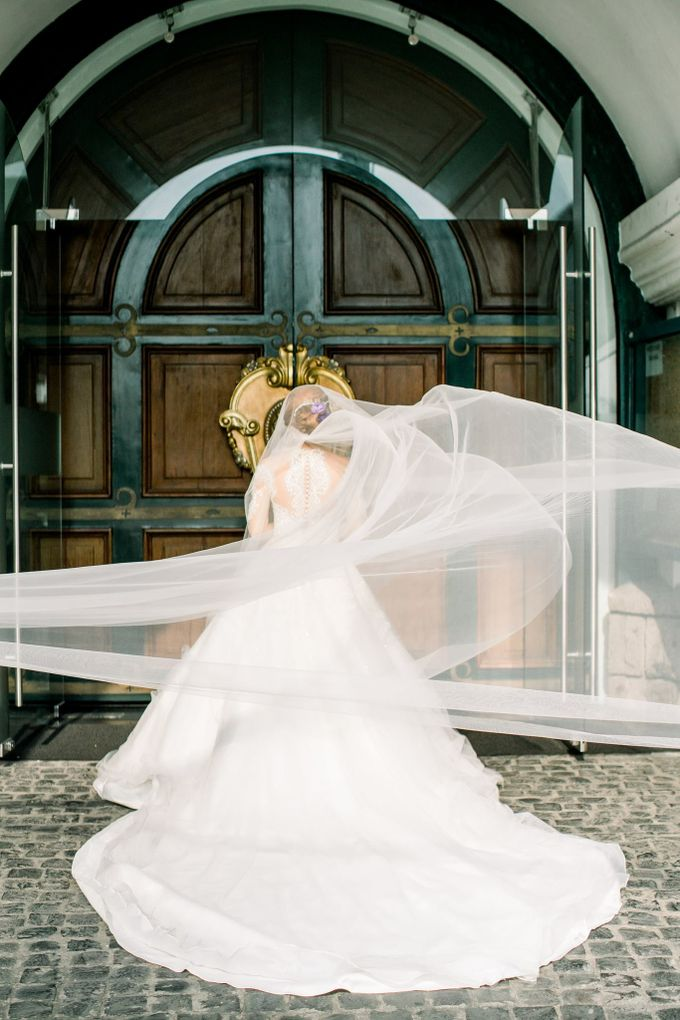 Legarda Catalan Wedding 102818 by AJM Preparations Weddings and Events - 023