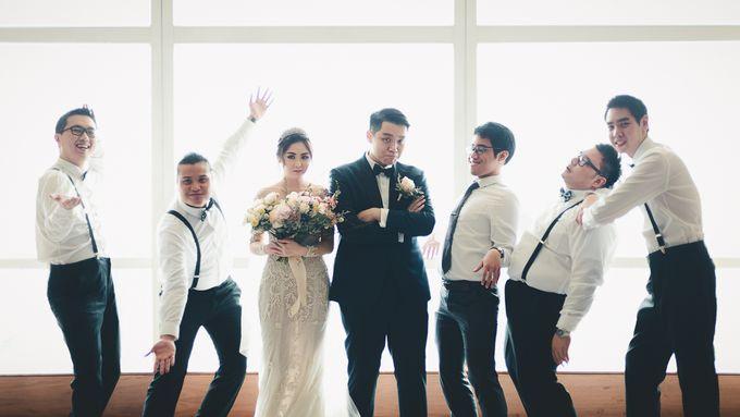 Wedding Stanley & Dety by KianPhotomorphosis - 020