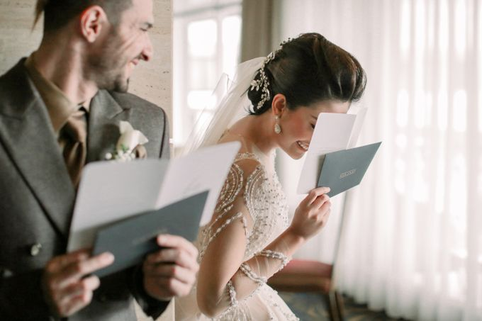 ROYAL WEDDING by Kimus Pict - 002