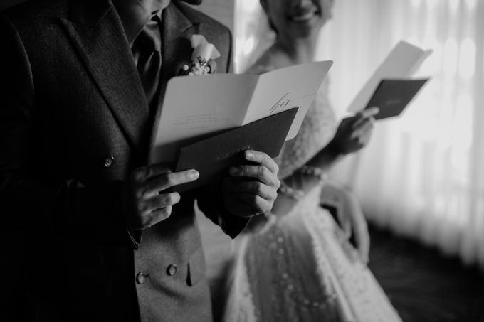 ROYAL WEDDING by Kimus Pict - 008