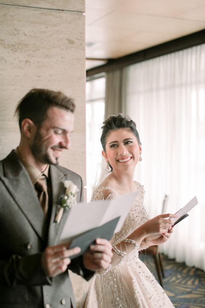 ROYAL WEDDING by Kimus Pict - 009