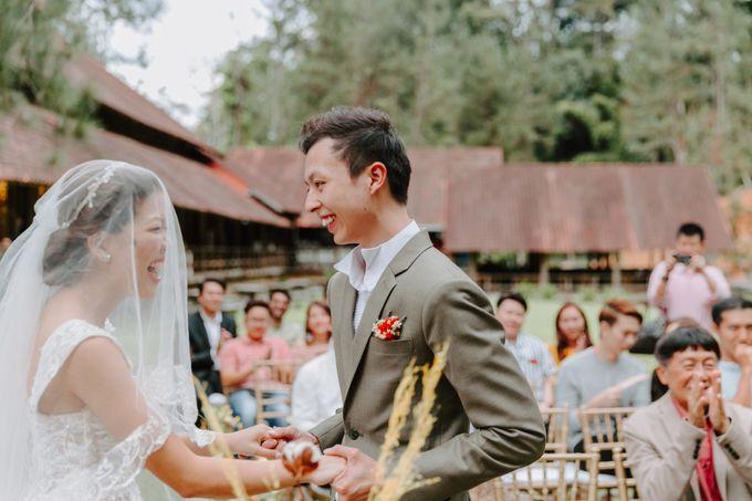 Tanarimba Janda Baik | Chi Hoe + Li Ying by JOHN HO PHOTOGRAPHY - 033