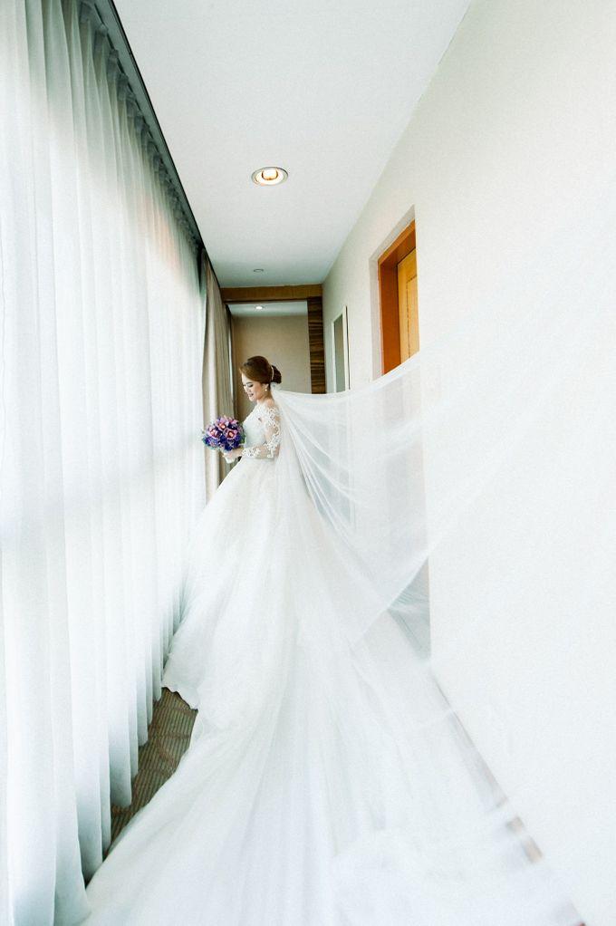 Legarda Catalan Wedding 102818 by AJM Preparations Weddings and Events - 003