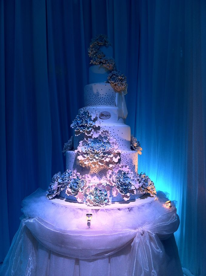 our collection by Angie's Cake - 002