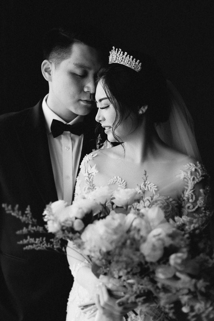 Wedding Stanley & Dety by KianPhotomorphosis - 021