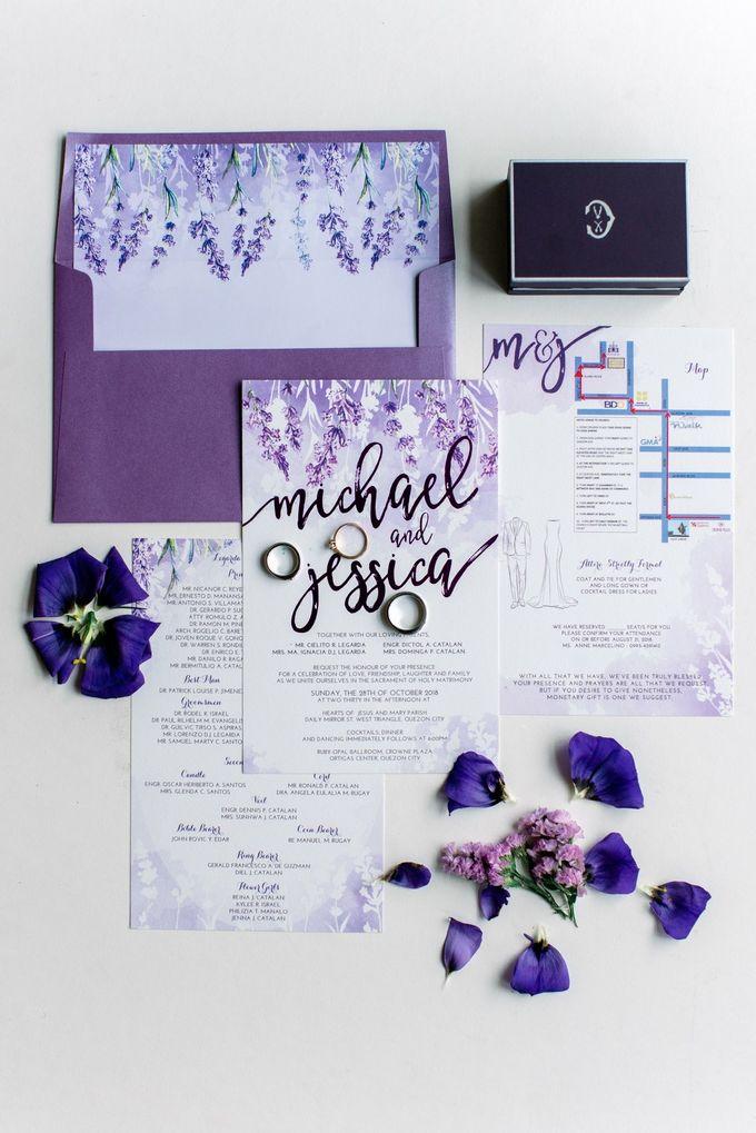 Legarda Catalan Wedding 102818 by AJM Preparations Weddings and Events - 008