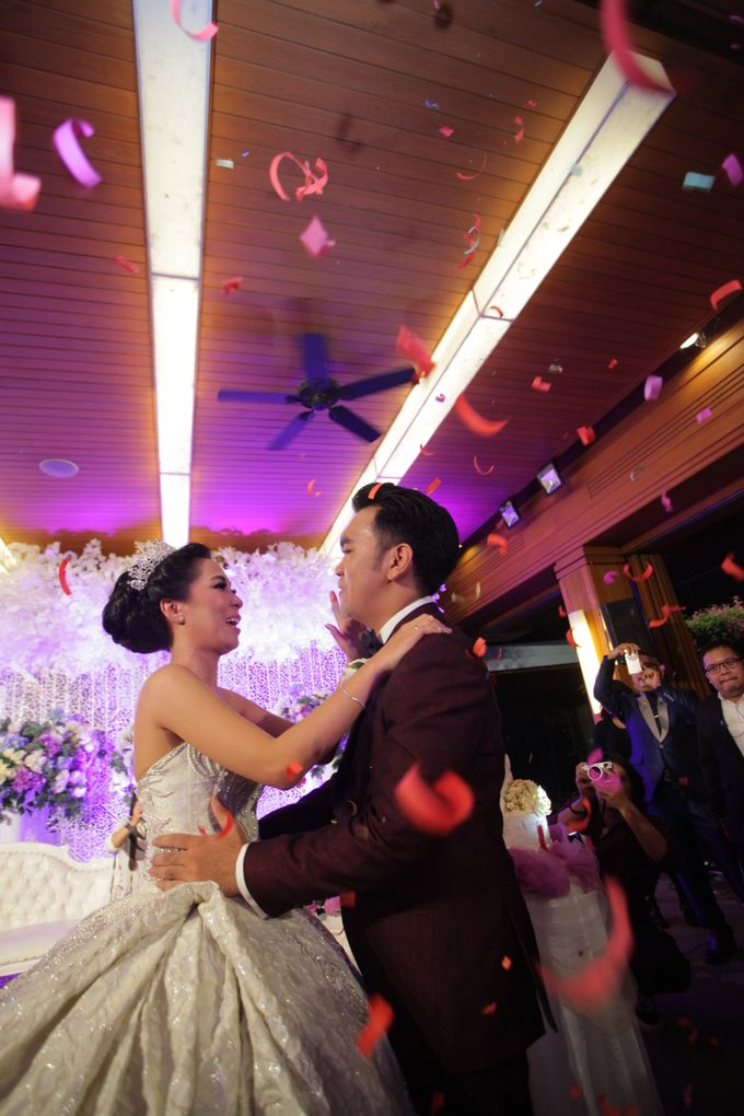 Mothy & Pur : Reception by Andie Oyong Project - 012