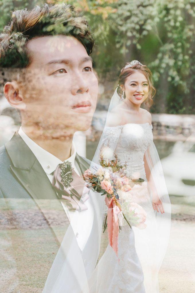 Tanarimba Janda Baik | Justin & Janice by JOHN HO PHOTOGRAPHY - 001