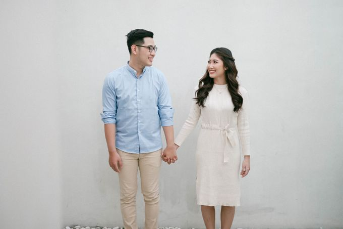Gerry & Gaby Photosession 2 by Suara Pictures by Suara Pictures - 020