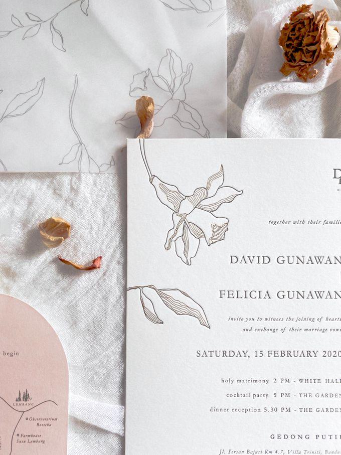 David & Felicia Invitation Suite by Sho Paper - 003