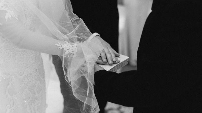 Wedding Stanley & Dety by KianPhotomorphosis - 022