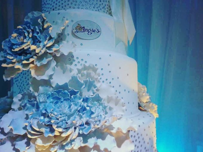 our collection by Angie's Cake - 003