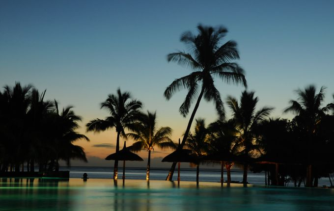 All Inclusive Honeymoon by The Getaway Travel Tribe - 005