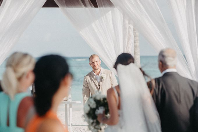 Weddingday Ryan & Mina by Topoto - 004