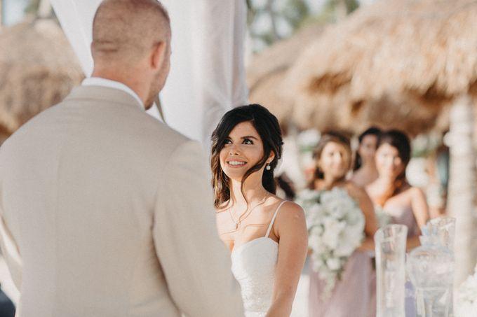 Weddingday Ryan & Mina by Topoto - 006