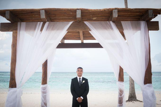Weddingday Mr&Mrs Khayoon by Topoto - 007