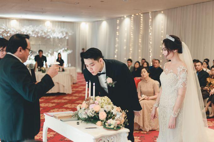 Wedding Stanley & Dety by KianPhotomorphosis - 023