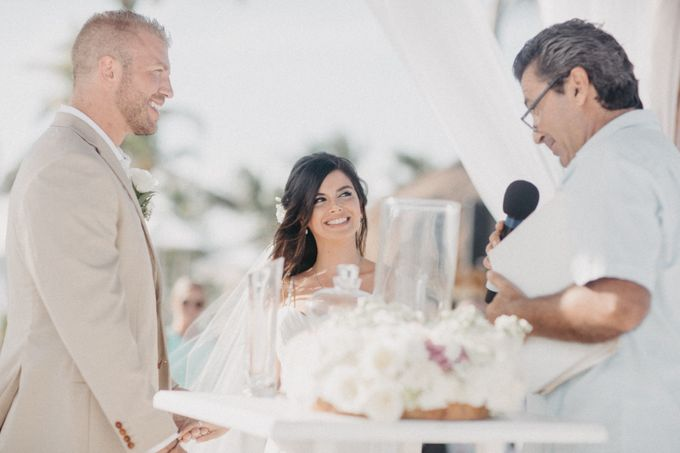 Weddingday Ryan & Mina by Topoto - 010