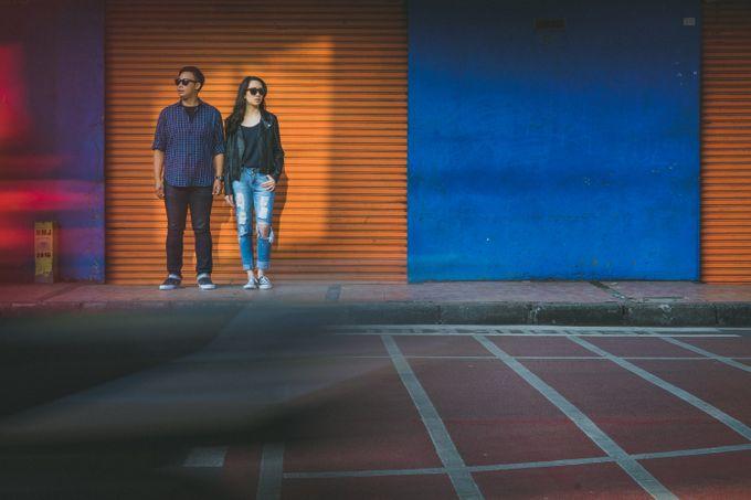 ryan & rena prewedding by alivio photography - 012