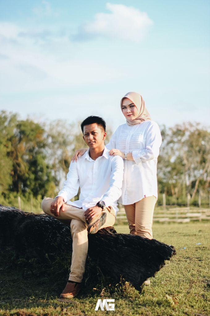 After Wedding R+M by Mr. Ganas Production - 017