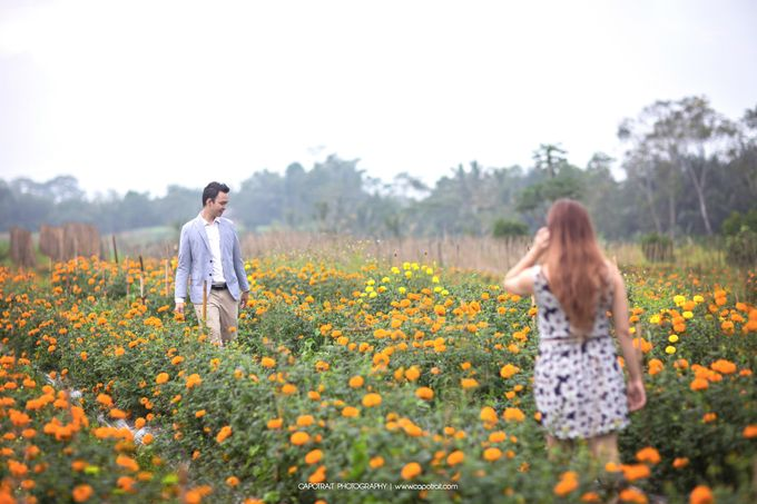 Gani and Florency by Capotrait Photography - 031