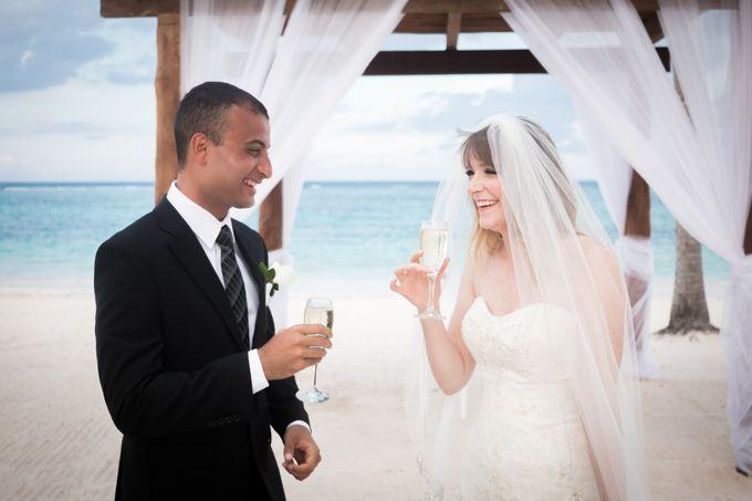 Weddingday Mr&Mrs Khayoon by Topoto - 008