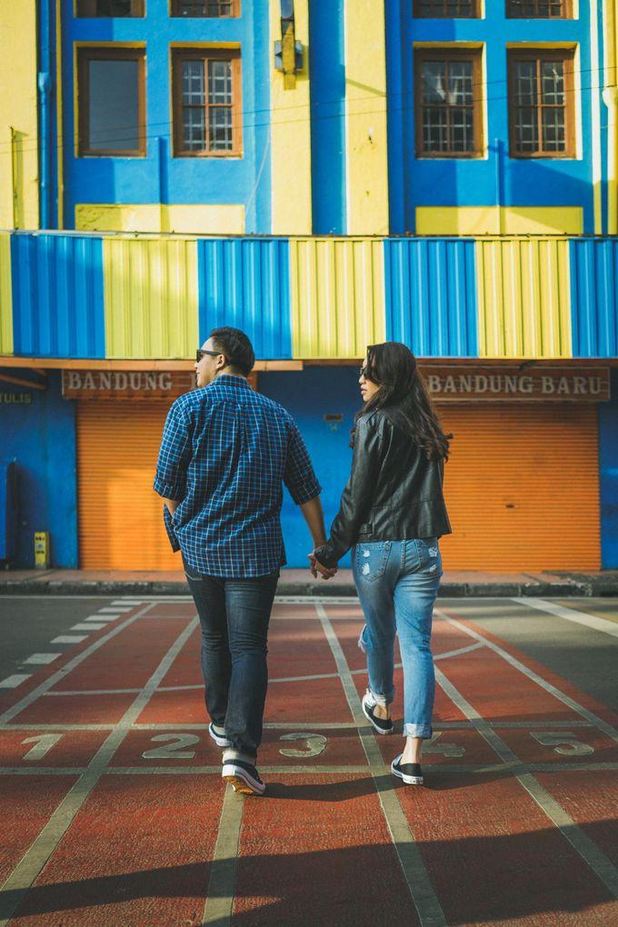 ryan & rena prewedding by alivio photography - 013